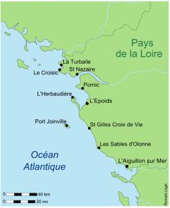 carte ports PdL (image retouchée)